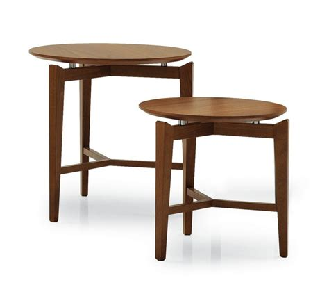 Side Tables   Furniture   Symbol Side Table. Buy Side Tables and more from furniture store