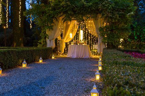 illuminazione matrimonio per matrimonio istruzioni per l uso luminalpark