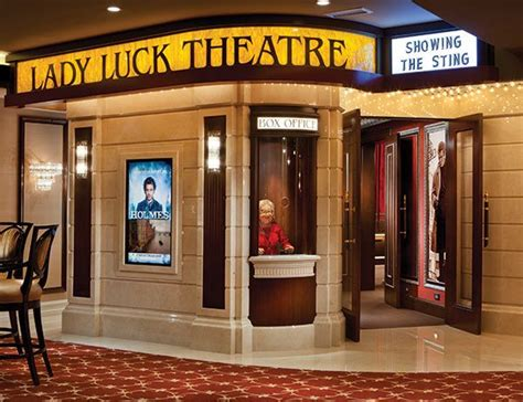 the room box office home theater lobby with quot staffed quot box office window these are amazing and add so much to the