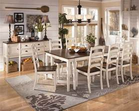 white dining room furniture 30 rugs that showcase their power the dining table