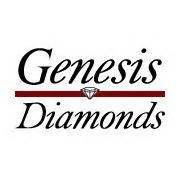 genesis diamonds franklin tn shane co in franklin tn 37067 citysearch