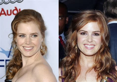 Look Alikes And by Image Gallery Lookalike Actors