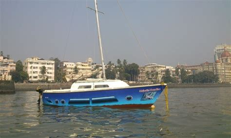 bookmyshow yacht 70 discount on 2 hours of sailing experience on a yacht