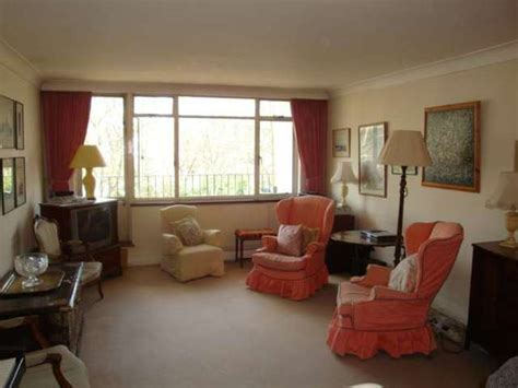 2 bedroom flat for sale in london 2 bedroom flat for sale in onslow square london sw7