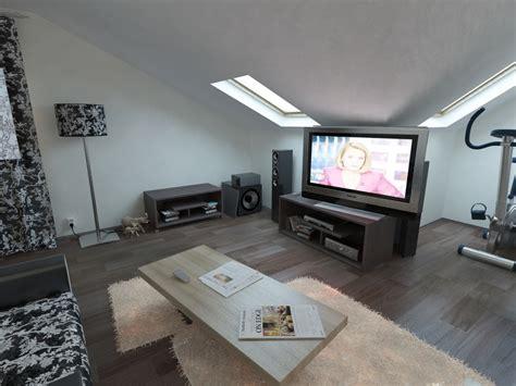 neues wohnzimmer gestalten wohnzimmer einrichten 3d finest neues zimmer gestalten