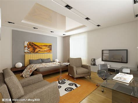 home design and decor expo 精美家装效果图设计图 室内设计 环境设计 设计图库 昵图网nipic com