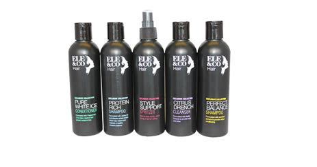 high energy hair products own branded hairdressing products high energy