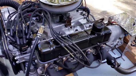 buick 215 engine 1962 buick 215 aluminum v8