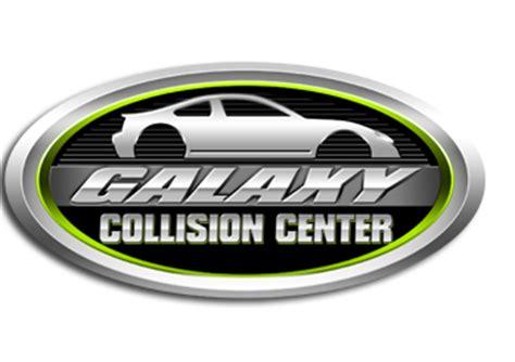 Home Design Center Alpharetta by Auto Body Shop Auto Body Repair Alpharetta Ga