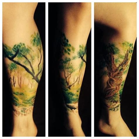 nebraska tattoo 17 best ideas about nebraska on