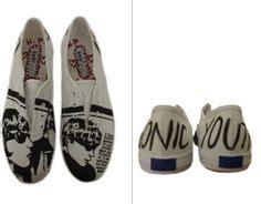 Sepatu Converse Metallica 1000 images about footwear on converse