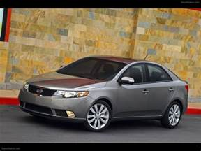Kia Forte Coupe 2012 Kia Forte 2012 Car Wallpaper 21 Of 56 Diesel Station