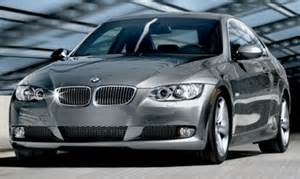 2009 bmw 3 series coupe 328i bmw colors
