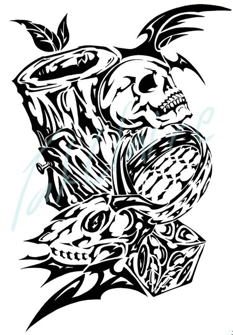 tattoo pictures drawings creative drawing tattoo style by takeclaire on deviantart