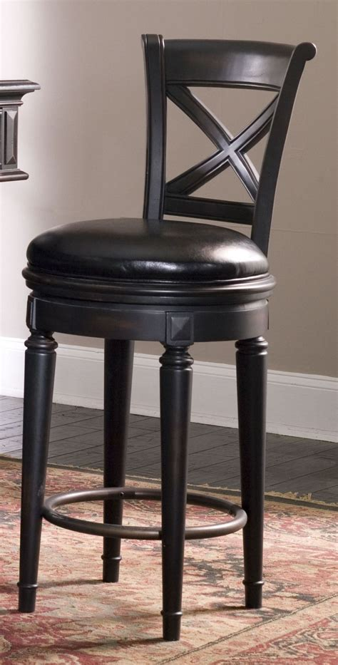 Cabinet Height Bar Stools by Counter Height Stools Buy Discount Counter Height Chairs