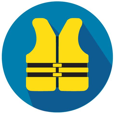 boat safety images safety