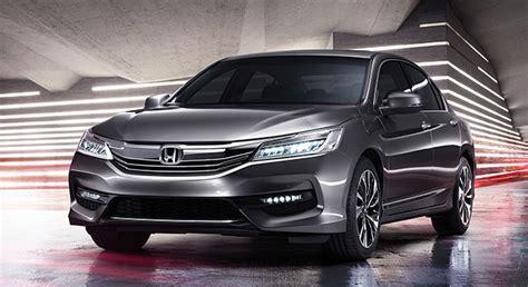 honda accord new model 2018 honda accord 2019 philippines price specs autodeal
