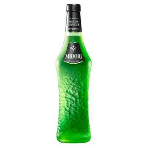 midori melon liqueur 50cl groceries tesco groceries