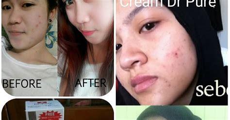 Farma Wdc produk kosmetik dan kesehatan