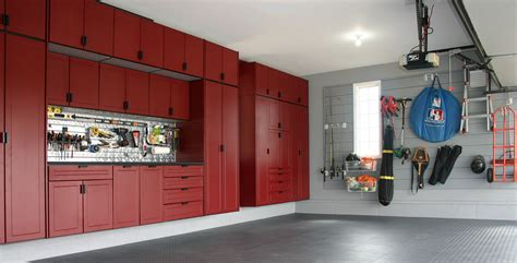 custom garage custom garage cabinets in custom cabinets houston