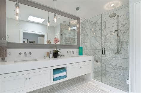 large bathroom mirrors for sale 17 best ideas about large mirrors for sale on pinterest
