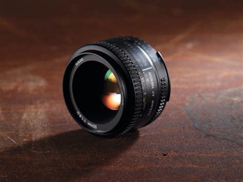 Lensa Fix Nikon 50mm 1 1 8d mengenal tipe tipe lensa kamera dslr plazakamera