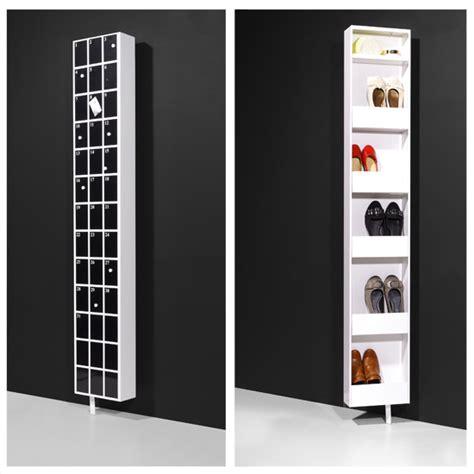 rotating shoe storage with mirror white hi gloss rotating shoe storage with mirror 1186 94