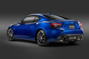 Village Pointe Toyota   Meet the New 2017 Toyota 86 V And S Logo Design