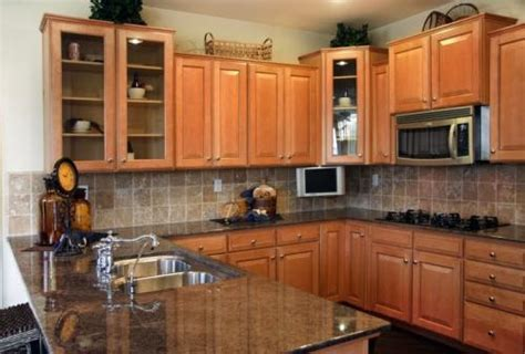 townhouse kitchen remodel ideas sacramento kitchen remodeling video how to design a
