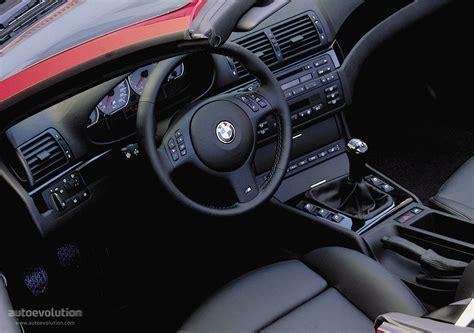 vehicle repair manual 2002 bmw m3 interior lighting bmw m3 cabriolet e46 specs photos 2001 2002 2003 2004 2005 2006 2007 autoevolution