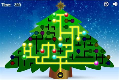 tree light up puzzle 28 images tree light puzzle 28