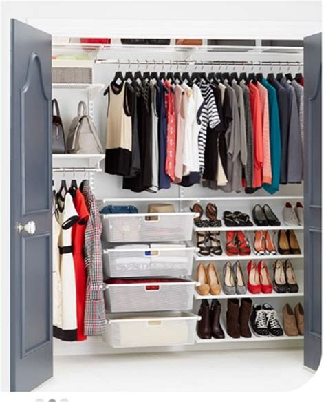 Container Store Closet Organizers by Best 25 Container Store Closet Ideas On Shoe Storage The Container Store Shoe