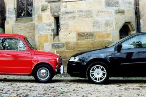 Fiat Gm Gm Und Fiat Neue Spekulation Pokerspiel Um Fiat Geht