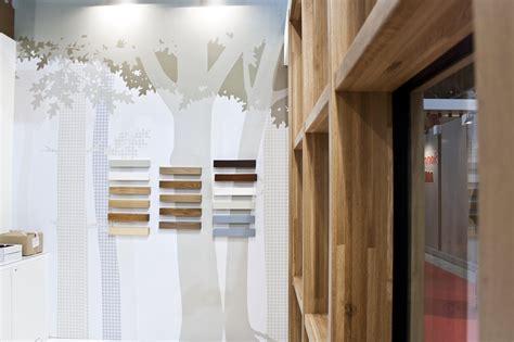 ladari moderni per soggiorno soffitto polistirolo 28 images controsoffitto
