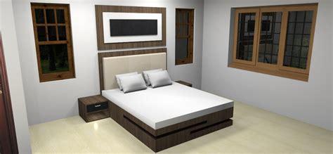 classic living room sketchup 2 by teknikarsitek on deviantart bedroom sketchup 3d cad model grabcad