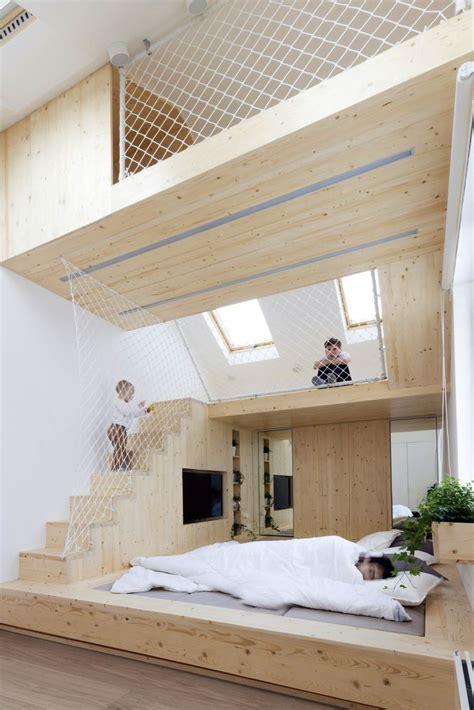1000 ideen zu coole jungs schlafzimmer auf
