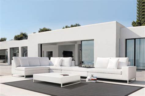 divani per esterno divano per esterno zendo manutti tomassini arredamenti
