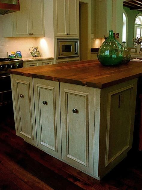 316 best images about kitchen on pinterest butcher block kitchen island theortical awesome house in the future