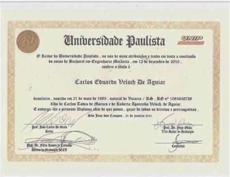 house plan 311001 ejemplos de diplomas universitarios ejemplos de diplomas