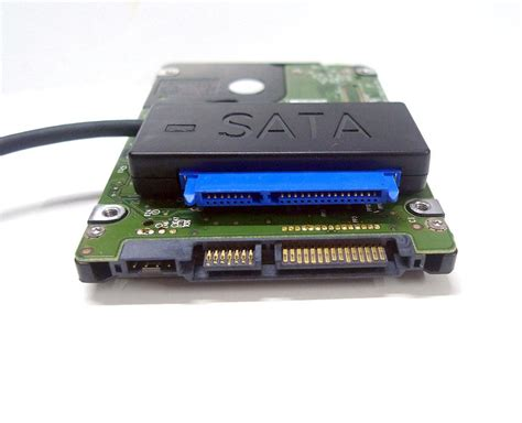 Sale Usb 3 0 To Sata Cable Hdd Converter 339u3 Usb 3 0 To Sata Cable Hdd Ssd Conver End 11 3 2018 3 15 Pm