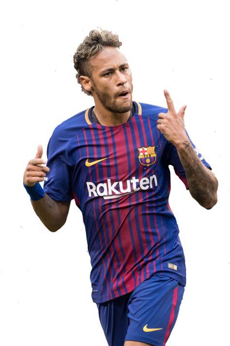 barcelona png neymar png 2017 barcelona