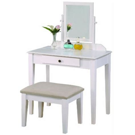 9 best makeup vanities of 2017 makeup tables and vanity