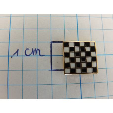 checkerboard pattern en español pin checkerboard pattern square laforce regalia