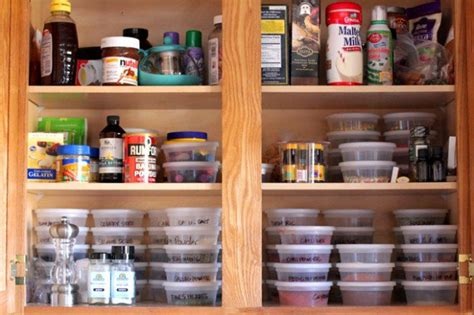 kitchen spice organization ideas 10 stylish spice storage ideas for your wonderful kitchen