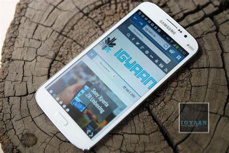 Galaxy Mega 5 8 samsung galaxy mega 5 8 review cheapest price in india