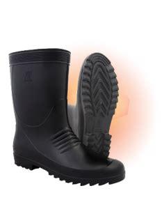 Harga Jaket Merk Kent mifaco safety toko perlengkapan alat safety hubungi