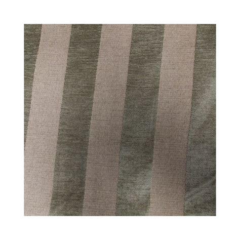 flame retardant upholstery fabric fire retardant benwick upholstery fabric eu fabrics