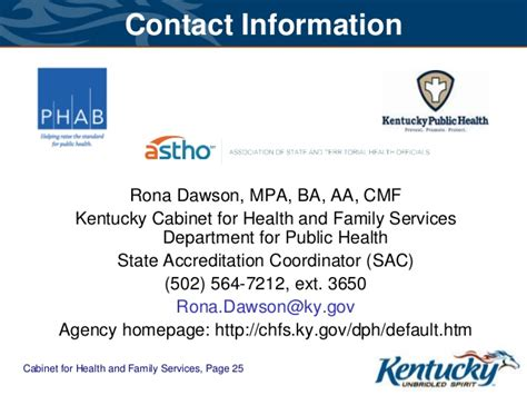 cabinet for health and family services frankfort ky cabinet for health and family services covington ky