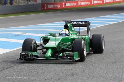 Calendario F1 2014 Gtdrivingclubpt Lendas E Motores F1 2014