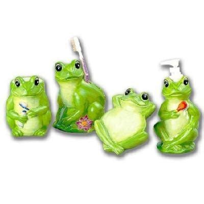 frog bathroom more like this frog bathroom bath accessories and frogs